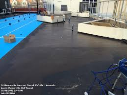 Dicor Epdm Rubber Roofing Coating System by Roof Flat Roof Materials Amazing Membrane Roof Epdm Rubber