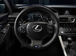lexus rc bhp rc f the most powerful lexus v8 performance car yet bhp cars