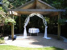 Used Wedding Decorations For Sale The 25 Best Wedding Arch For Sale Ideas On Pinterest Wedding
