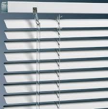 diffusalite aluminium metal venetian blinds easy fit 25mm slats