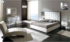 Modern King Bedroom Sets by King Bedroom Set Black Fresh Bedrooms Decor Ideas