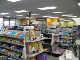magasins fournitures de bureau papeterie drummondville nos magasins équipement et