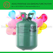 disposable helium tank china portable helium tank for sale disposable cylinder china 5n