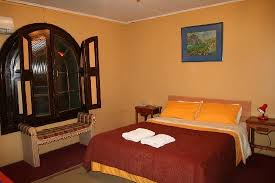 la chambre la chambre picture of hotel londres 35 santiago tripadvisor