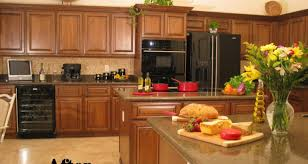 yummy small kitchen remodel cost tags kitchen upgrades ikea