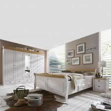 Bilder Schlafzimmer Natur Haus Renovierung Mit Modernem Innenarchitektur Kühles