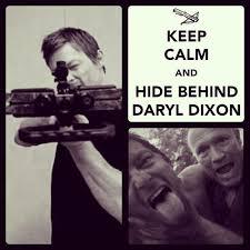 Walking Dead Meme Daryl - daryl dixon the walking dead twd norman pinterest daryl