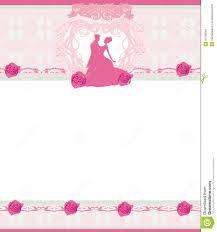 Invitation Card Background Wedding Invitations Cards Background Lake Side Corrals