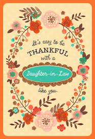 thanksgiving card message ideas floral wreath pick a title for her thanksgiving card greeting