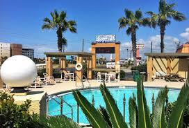 Comfort Inn Ft Walton Beach Emerald Coast Inn And Suites In Fort Walton Beach Fl Bookit Com
