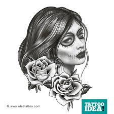 beautiful roses flower with catrina golfian com