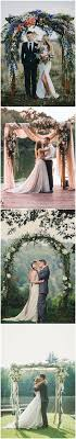 wedding arch ebay australia 27 gorgeous wedding decoration ideas wedding