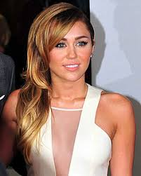 what is the name of miley cryus hair cut list of songs recorded by miley cyrus wikipedia