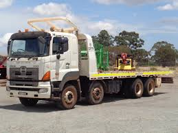 old kenworth for sale australia slattery auctions quarterly report u0026 industry wrap up