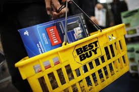best buy and the women who saved it fortune