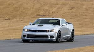 how much is a chevy camaro 2014 chevrolet camaro z 28 limited availability