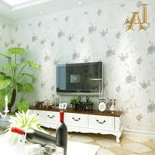 Wohnzimmer Deko Lila Download Wohnzimmer Wandgestaltung Grun Sohbetzevki Net Design