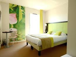 chambre a la journee chambre d hotel a la journee soroom hotelcom site de racservation de
