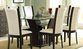 112 full size of dining roomideal modern dining room furniture