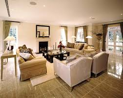 octagon homes interiors marble hill wakehurst octagon homes fireplaces