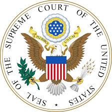 1 Garden Court Family Law Chambers United States Supreme Court Building Wikipedia