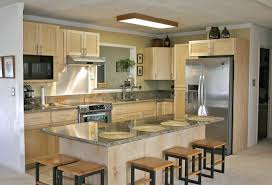 white kitchens designs kitchen trends 2017 to avoid modern kitchen designs for small
