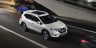 car finance nissan x trail design new nissan x trail 4x4 suv 7 seater car nissan