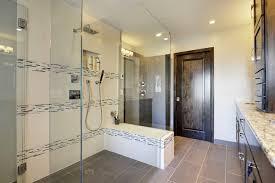 custom walk in showers shower custom walk in shower doors plans insertscustom designs