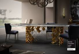 Fendi Home Decor Fendi Dining Room Sets Bedroom And Living Room Image Collections