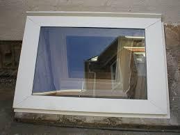 how to use trex for basement windows cover brendaselner basement
