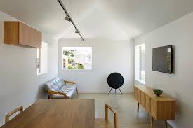 Queenslander Interiors International Regionalism House In Hamilton Architectureau