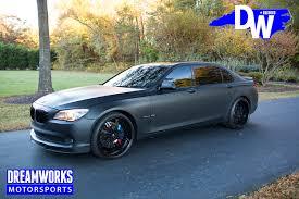 matte grey bmw bmw 10 u2014 dreamworks motorsports