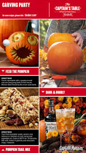 halloween party drink ideas 18 best fall flavor images on pinterest cocktails captain