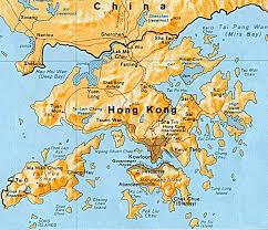printable maps hong kong hong kong and china map printable hong kong mtr map subway metro