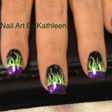 best 20 maleficent nails ideas on pinterest disney halloween