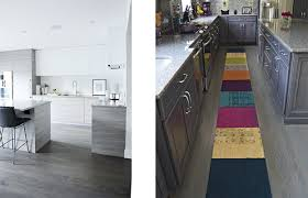 what color kitchen cabinets go with grey floors grey kitchen floor ideas builders surplus