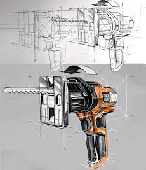 best 25 solidworks tutorial ideas only on pinterest graphic