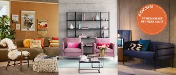 interio canapé lit comfort zone get the look inspiration