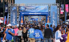 Case Of Bud Light Price Bud Light Beer Of The Nfl Through 2022 For 1 4 Billion Fortune