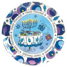 hanukkah tableware cooking recipes traditions gifts