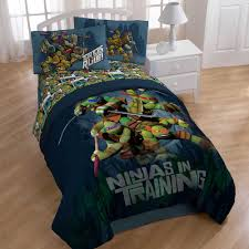 ninja turtle room decor bedroom nursery and children ninja