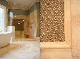 Bathroom Niche Ideas Bathroom Shower Ideas For Full Handsome Small And Tile Bathrooms
