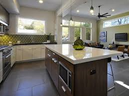 kitchen island with 25 kitchen island ideas home dreamy