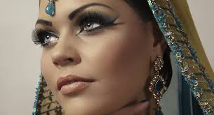 makeup classes birmingham al asian hair make up beauty bridal wedding courses birmingham