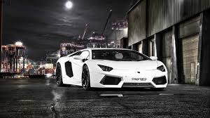 lamborghini wallpaper car wallpapers hd lamborghini celebrated wallpaper