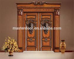 Safety Door Designs Door Designs South Indian Front Door Designs Front Safety Door