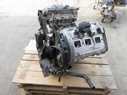 2002 2003 2004 05 honda civic si engine 2 0l dohc k20a engine