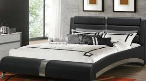 great modern queen size bed frame 17 best ideas about queen size