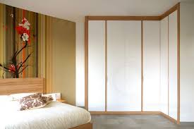 Wardrobe For Bedroom by Closet Wardrobe Images U2014 All Home Ideas And Decor Best Corner