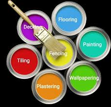 Courses For Painting And Decorating Painting And Decorating Evening Courses Manchester Best Painting